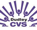 Dudley Council for Voluntary Services
