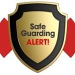 Safeguarding Alert